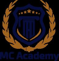 MC Academy E-Learning